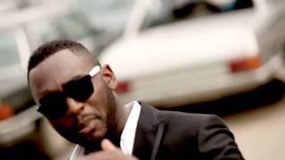 Mac Tyer feat. Derek Martin - Obama Said (by Fish High)