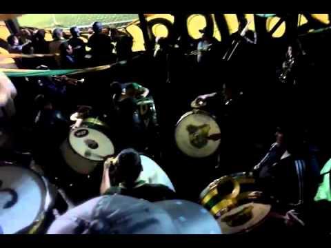 LA BANDA DE VARELA / DEFENSA 1 VS RIVER 0 2015 - La Banda de Varela - Defensa y Justicia