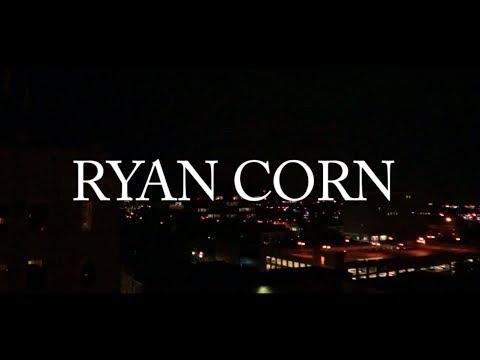 Ryan Corn - Wonderful Things (Official Lyric Video)