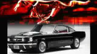 1. ����-����� Ford Mustang 2008.txt
