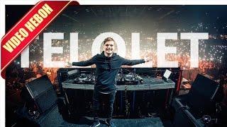 Asli!!! Om Telolet Om DJ Marshmello Terbaru 2017 Video