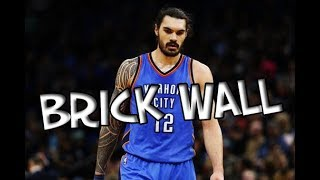"Video NBA ""Brick Wall"" Screens/Picks MP3, 3GP, MP4, WEBM, AVI, FLV September 2018"