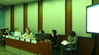 «Етични и правни граници на медицинската грижа» Втора национална конференция по биоетика и биоправо