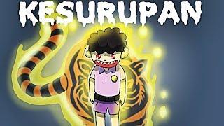 Video Kartun Lucu - Wowo Kesurupan - Wowo dan teman-teman #koplakdokars MP3, 3GP, MP4, WEBM, AVI, FLV Juni 2019