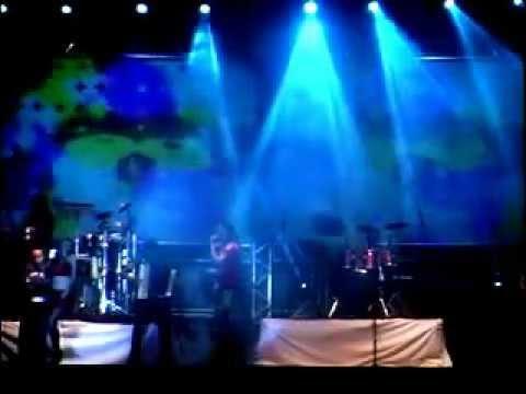 Banda Estrela Radiante em Irupi-ES