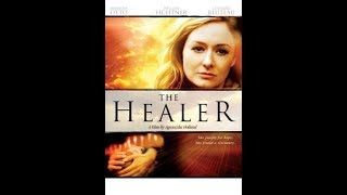 Nonton The Healer   Julie Walking Home  2002  Film Subtitle Indonesia Streaming Movie Download