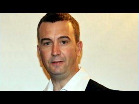 Assassinat d'un otage britannique, David Haines, par l'État islamique (Màj vidéo)