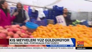 Video CNN TÜRK CANLI YAYINI MP3, 3GP, MP4, WEBM, AVI, FLV November 2018