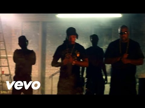 T.I. & B.o.B & Problem & Trae Tha Truth - Problems (2013)