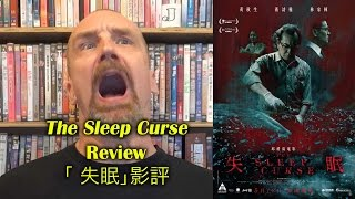 Nonton The Sleep Curse        Movie Review Film Subtitle Indonesia Streaming Movie Download