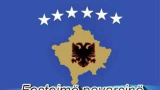 Fest Per Pervjetorin E Pavarsise Se Kosoves Ne Mariestad