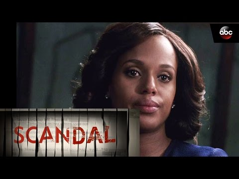 Scandal 6.07 (Preview)