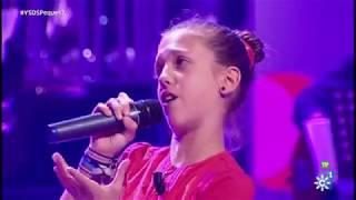Download Lagu Contigo me Equivoque / Patricia Garcia Mp3