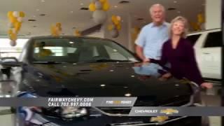 Fairway Chevrolet
