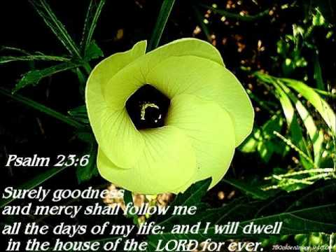 Look At Me Lord – Rebecca Malope naMatso.wmv