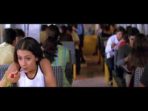 Enakku 20 Unakku 18 – Santhippoma – Tamil