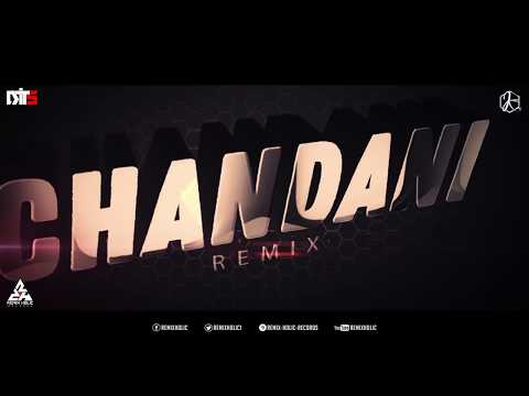 Video Chandani (Remix) DJ DITS & Deejay K | Bollywood RETRO HITS | OLD IS GOLD download in MP3, 3GP, MP4, WEBM, AVI, FLV January 2017