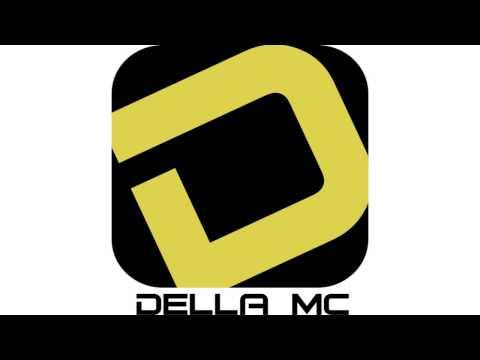 Della MC - Édes a bosszú