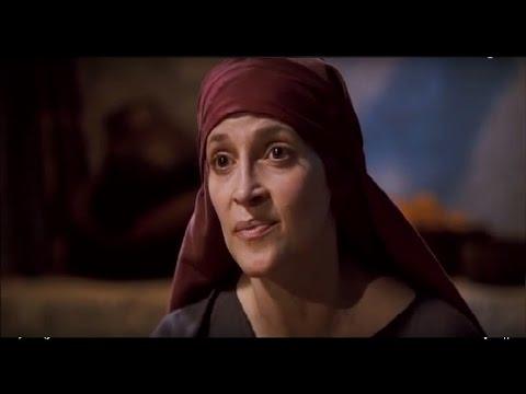 Magdalena  Hausa Movie