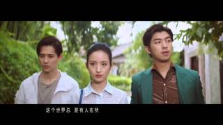 Nonton Nana   Ost   Go Lala Go 2   Film Subtitle Indonesia Streaming Movie Download