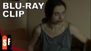 Shelley (2016) - Clip: Blood (HD)