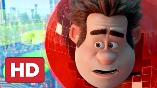 Video Ralph Breaks The Internet: Wreck It Ralph 2 - Trailer #2 (2018) Sarah Silverman, John C. Reilly MP3, 3GP, MP4, WEBM, AVI, FLV Juni 2018