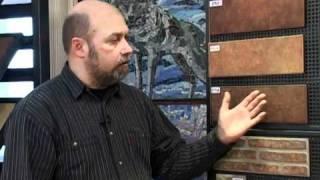 Керамическая плитка, агломерат, натуральный камень-1.mp4