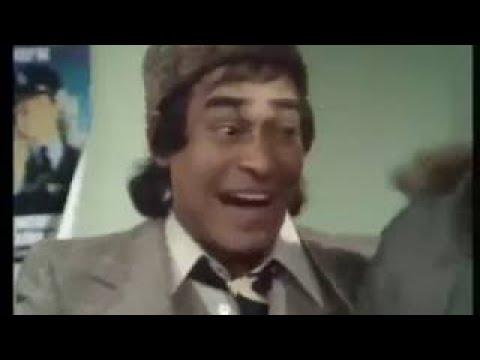 Mind Your Language Season 1 Episode 5 English Subs