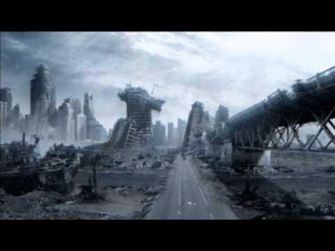 baszás - 11. albumunk készülőben! Ez a 2. nóta. Apokaliptikus, sokat mondó, perverz, egyedi.. igaz!