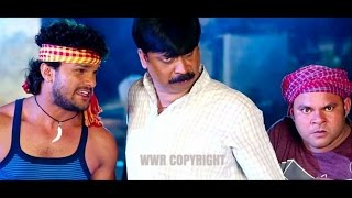 Video Khesari Lal Yadav ,Anand Mohan   Comedy download in MP3, 3GP, MP4, WEBM, AVI, FLV January 2017
