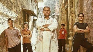 Nonton 🎥 Дангал (Dangal) 2016 Film Subtitle Indonesia Streaming Movie Download