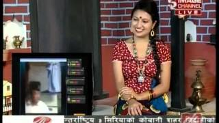 Ukali Orali 10th October 2014