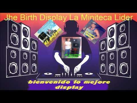 Amantes De La Guaracha Solteras   Renato   Dj jonathan   Guaracha House Remix   128bpm