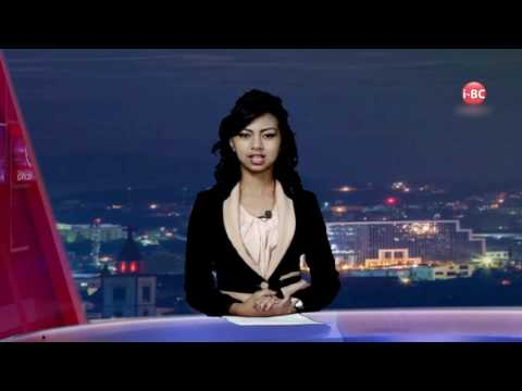 i-BC News 24/07/2017