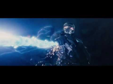 Iron Man Suit Ups (and other favourite scenes)_HD.mp4