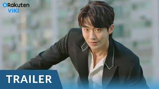 Video BRIDE OF THE WATER GOD - OFFICIAL TRAILER [Eng Sub] | Nam Joo Hyuk, Shin Se Kyung, Krystal Jung MP3, 3GP, MP4, WEBM, AVI, FLV April 2018