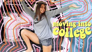 Video college move in vlog 2018 (freshman year) MP3, 3GP, MP4, WEBM, AVI, FLV Juni 2019