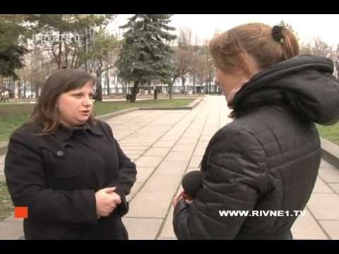 На Рівненщині міліціонери побили 14-річного школяра [ВІДЕО]