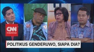 Video Presiden Sebut Ada Politikus Genderuwo, Timses Prabowo: Pernyataan Jokowi Tidak Mencerdaskan MP3, 3GP, MP4, WEBM, AVI, FLV November 2018