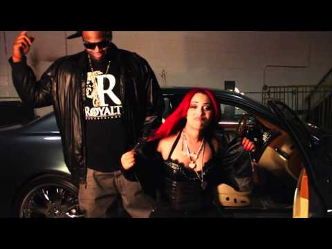 pinkyxxx - DOWNLOAD DRE-NO SALUCCI'S DEBUT STREET ALBUM NOW!! (CLICK THE LINK BELOW) http://bit.ly/n67hBi **PLEASE WATCH IN HD** **PLEASE LEAVE A COMMENT** Here is anot...