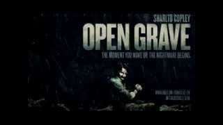 Nonton Open grave (2013) soundtrack OST -end piano theme Film Subtitle Indonesia Streaming Movie Download
