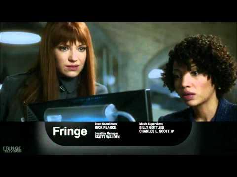 Fringe 4.20 (Preview)