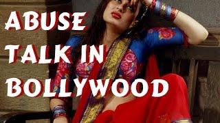 Video Abuse talk in Bollywood MP3, 3GP, MP4, WEBM, AVI, FLV Januari 2018