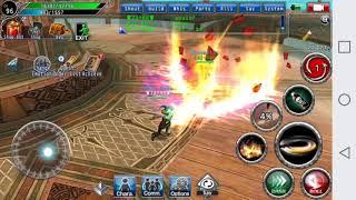 Nonton Avabel Online  Zaynr Lvl96  Battle Cracker  Vs Kai Rin Lvl73  Inferno  Film Subtitle Indonesia Streaming Movie Download