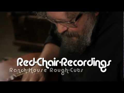 Jon Rauhouse - Desert Luau