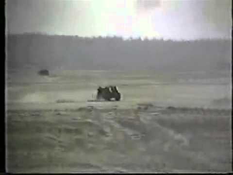 Xem video clip Clip hài Quân Sự)) - Video h-p d-n - Clip hot - Baamboo.com.flv