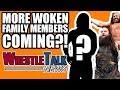 More WOKEN Hardy Members TEASED On WWE RAW! | WrestleTa News Apr 2018