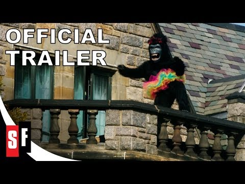 Freak Show (2018) - Official Trailer (HD)