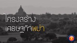 MYANMAR 2014 part 2
