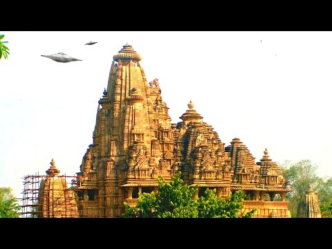 Aliens Attack India, Kill 7 People -